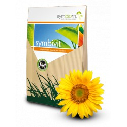 Mykorhiza Symbivit