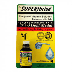 Super thrive 30ml