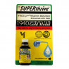 Super thrive 30ml