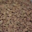 Terramol 1L frakcia 2 - 5 mm